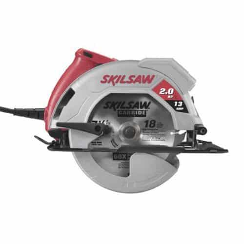 Skil 5681 01 7 1 4 Quot Circular Saw Best Price Price