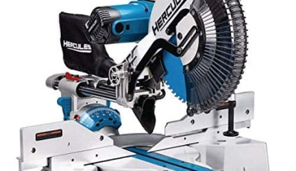 Table Saw vs. Miter Saw – Which One Is Best For You?